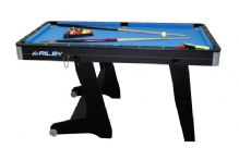 FP-5B 5ft (150cms) Pool table BCE Rileys